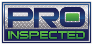 pro_inspected_alt_logo_350x171