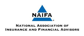 naifa_logo